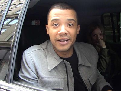 'Game of Thrones' Star Jacob Anderson Says Unhappy Fans' Petition 'Sucks'