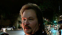 Country star Travis Tritt Involved in Fatal Car Accident