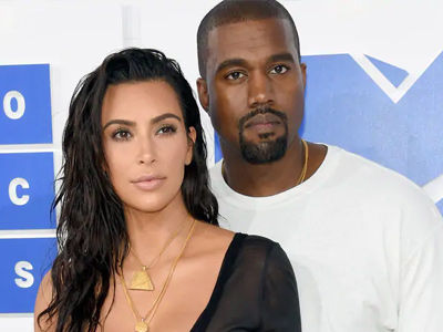 The Most HILARIOUS Twitter Reactions to Kim and Kanye Naming Their Child Psalm West