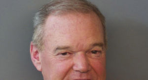 Al Unser Jr. Drunkenly Rolled Down Embankment During DUI Arrest