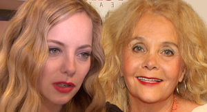 Bijou Phillips' Mom, Genevieve Waite, Dead at 71