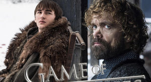 'Game of Thrones' Gets Props From Disability Org, But Finale Misstepped