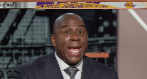 Magic Johnson Blasts Lakers GM Rob Pelinka, He Trashed Me Behind My Back!