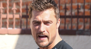 Former 'Bachelor' Chris Soules Set to be Sentenced in Fatal Car Crash Case