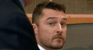 Former 'Bachelor' Chris Soules' Sentencing Delayed