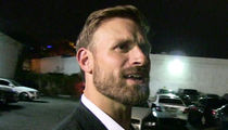 NFL's Chris Long Says He Used Weed 'On a Regular Basis' During Career