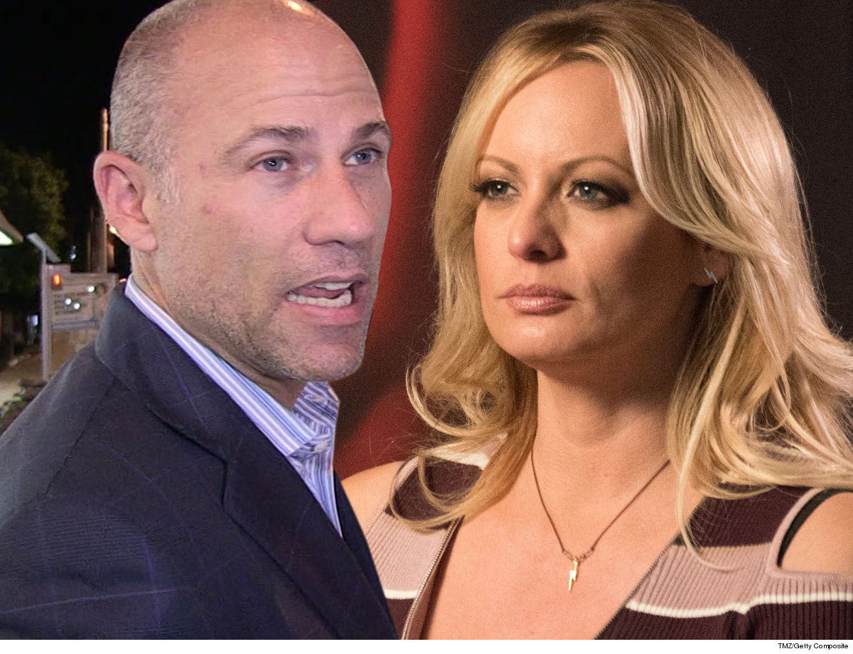 Image result for avenatti