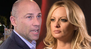 Michael Avenatti Indicted for Allegedly Stealing Money from Stormy Daniels