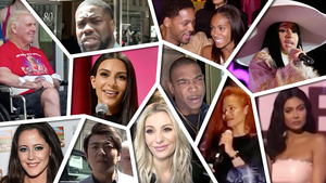 TMZ on TV Full Episode: Wednesday 05/22/2019