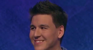 'Jeopardy!' James Holzhauer Isn't Getting Honorary Doctorate From Illinois Yet