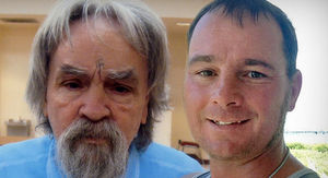 Charles Manson Estate Wants DNA Test from Man Claiming to be Grandson