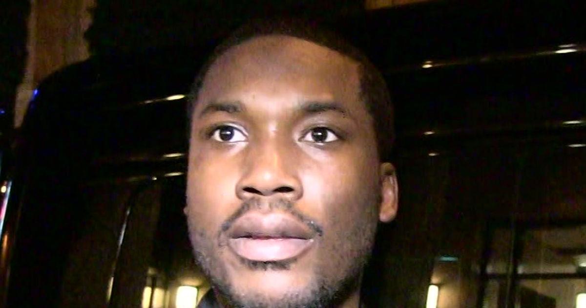 Cosmopolitan Hotel Denies Racism, Says Meek Mill Denied
