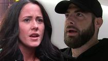 Jenelle Evans & David Eason Temporarily Lose Custody of Their 3 Children