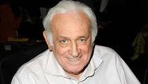 'Godfather' Actor Carmine Caridi Dead at 85