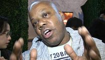 Too Short Using Drake's NBA Trash Talk Against Him In Rap Song