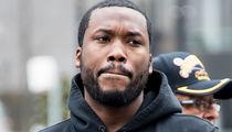 Cosmopolitan Hotel Sources Say Meek Mill's Rapper Blacklist Claim is BS