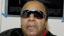 Drug Kingpin Frank Lucas, Depicted in 'American Gangster,' Dead at 88