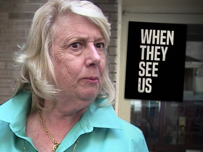 Central Park 5 Investigator Linda Fairstein Resigns from Nonprofit Org