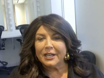 Abby Lee Miller Says Fame Was Blessing and Curse During 8 Months in Prison