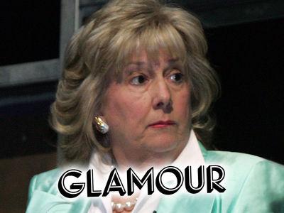 CP5 Prosecutor Linda Fairstein Slammed By Glamour, Resigns From Vassar