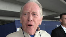 Archie Manning Has No Hard Feelings Over Giants Drafting Eli's Replacement