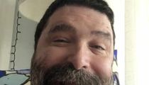 Mick Foley Will Come Watch Wrestling With Fans For Ashley Massaro Donation