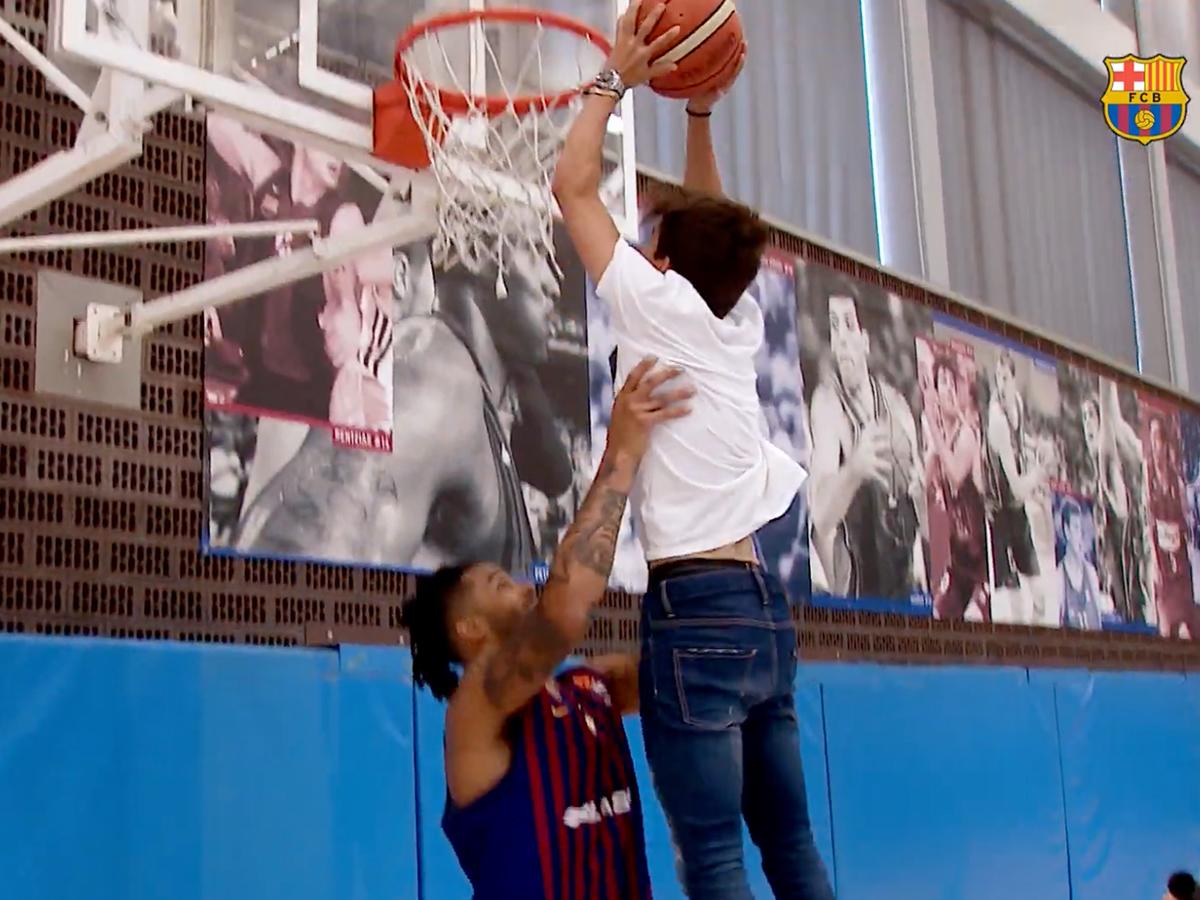0decfa8fb3b Brooklyn Nets | TMZ.com