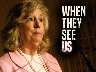 Linda Fairstein's Book Publishers Stand By Her Amid CP5 Backlash