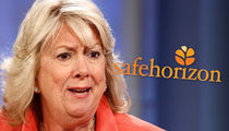 Linda Fairstein Ran Afoul of Nonprofit Members Who Wanted Her Out for Years