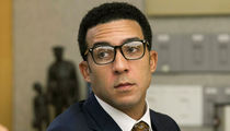 Kellen Winslow Jr. Convicted Of Rape, Mistrial Declared On Remaining Charges