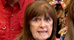 '19 Kids and Counting' Matriarch Mary Duggar Dead at 78