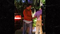 Bradley Cooper's Back on Hollywood Scene as a Single Man