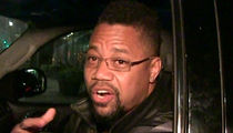 Cuba Gooding Jr. Drinking Heavily Before Alleged Groping Incident, Cops Say