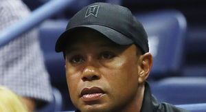 Tiger Woods Denies Responsibility For Man's Death, Wants Lawsuit Thrown Out