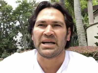 Johnny Damon Praises Red Sox, Thanks Team For Taking Care Of David Ortiz