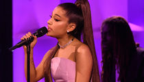 Ariana Grande Donates ATL Concert Proceeds to Planned Parenthood