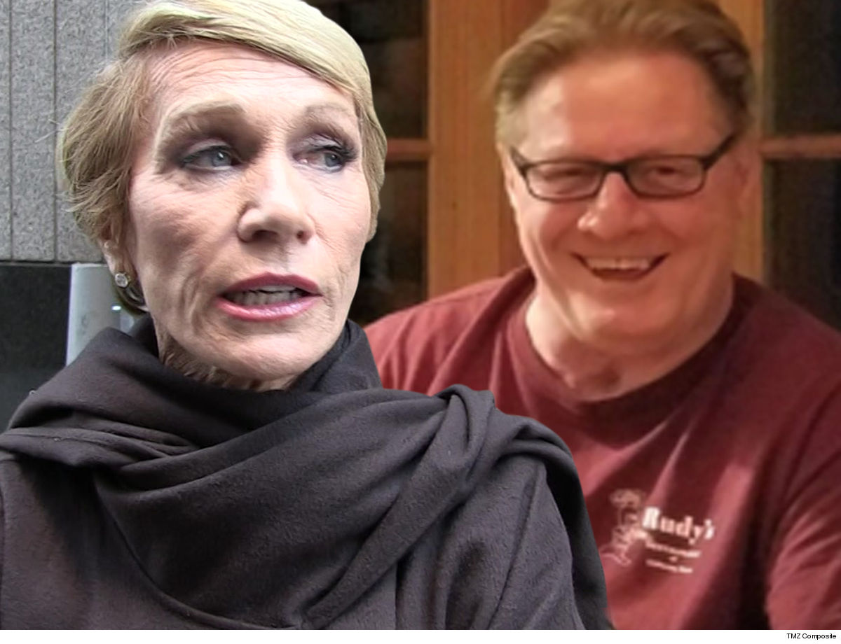 Barbara Corcorans Brother Died Mysteriously In Dominican Republic