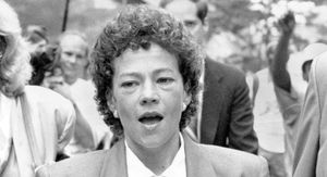 Central Park 5 Prosecutor Elizabeth Lederer Resigns from Columbia Law School