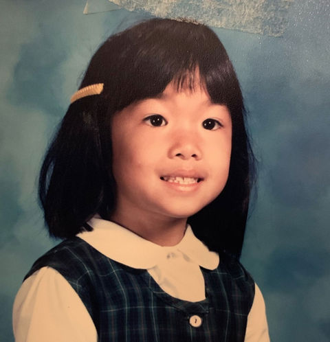 Guess the celebrity cute kid!
