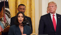 Kim Kardashian West's Lyft Partnership to Help 5,000 Inmates