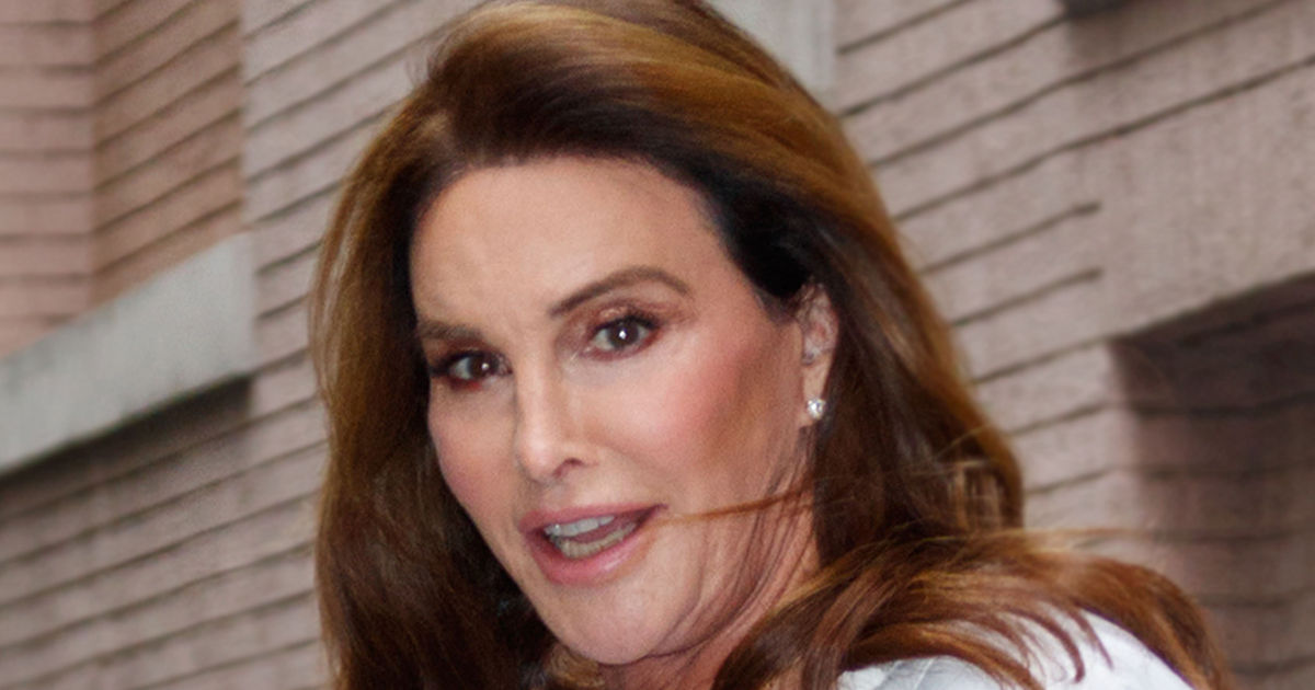 Caitlyn Jenner Yells All Kardashian Fathers, With the exception of Tristan Thompson