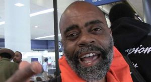 'Freeway' Rick Ross Praises Kim K, Drug Dealers Are Just Making a Living