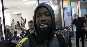 NBA's Patrick Beverley On Free Agency, Who's…