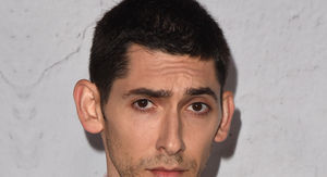 Max Landis Accused of Sexual and Psychological Abuse by 8 Women