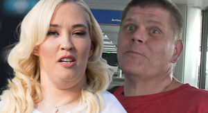 Mama June's Family Believes Boyfriend Geno Has Her in 'Mental Prison'