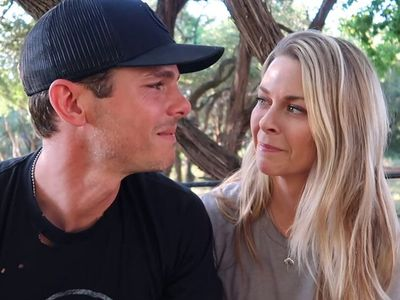 Granger Smith Shares New Details of Son's Tragic Death, Final Moments in Heartbreaking Video