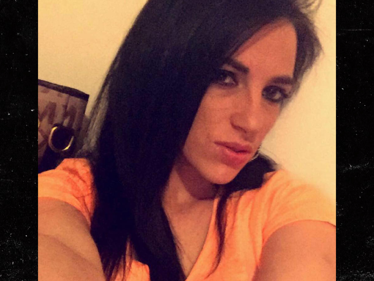 'Gypsy Sisters' Star Sentenced in Coupon Scam