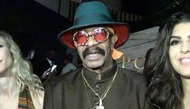 Drake's Dad Bet On Toronto Raptors, Won $300,000!!