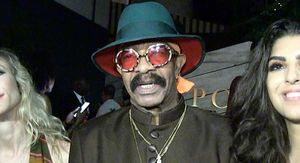 Drake's Dad Bet On Toronto Raptors, Won…