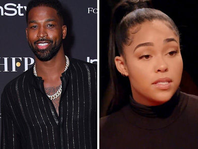 How Tristan & Jordyn's Stories of What Happened AREN'T Lining Up After 'KUWTK'